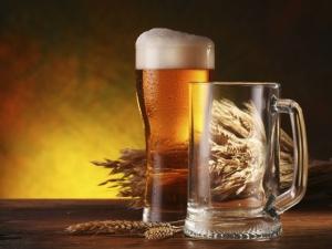 cerveza-ingrediente